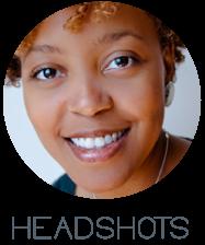 Home-Headshots-new