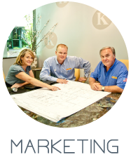 Home-Marketing-new